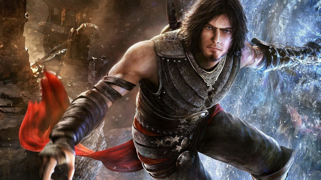 prince-of-persia-remake-leaked-on-retailer-listing